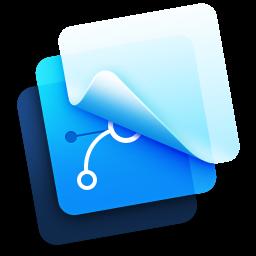 framer-js-logo